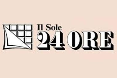 Commercialisti, i sindacati puntano all'azione unitaria - Dal sito del Sole 24 Ore